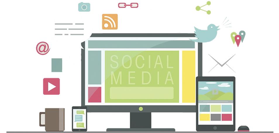 ConsultoriaSocialMedia - Jaime Carrero
