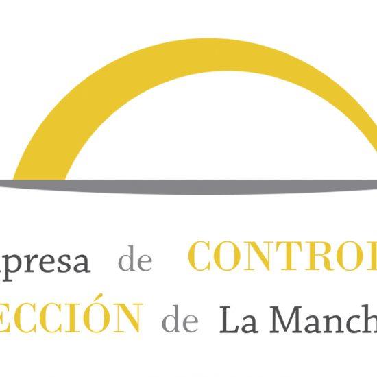 LogotipoEciLaMancha