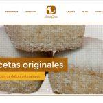 ProductosSantaGema - Jaime Carrero