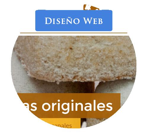 WebJaimeCarrero
