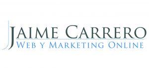 logo Jaime Carrero