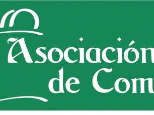Marketing online para la Asociacion de Comercio de Herencia