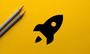 Diseño y desarrollo web - Jaime Carrero
