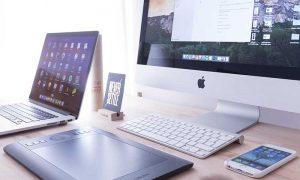 ¿Qué es el Responsive Web Design?